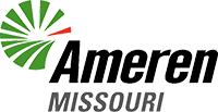 Ameren Missouri Energy Efficiency Rebate Participating Contractor